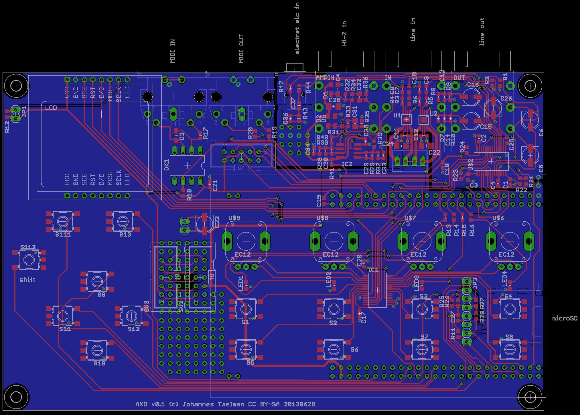 Index Of Instrum Gwr Horny C11 Pc Wiring Diagram Axopcbv01